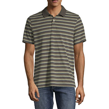 dfc5f54554 St. John's Bay Shirts for Men - JCPenney