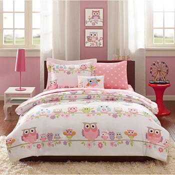 kids of sets comforter bedding renovation quilts comforters prepare best girls excellent