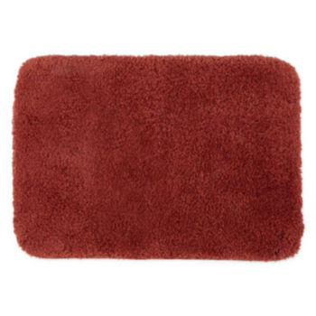 Bath Rugs Orange Bath Rugs Bath Mats For Bed Bath Jcpenney