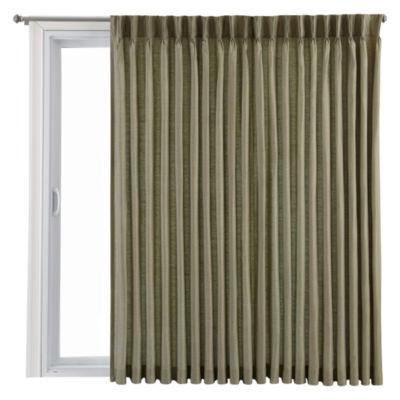 Exceptionnel Average Rating. Item Type:patio Door Curtains