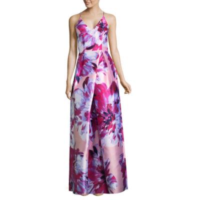 Dressy Dresses for Juniors Cheap