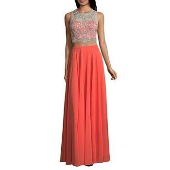 2018 Prom Dresses, Short & Long, Plus Size Prom Dress Collection ...