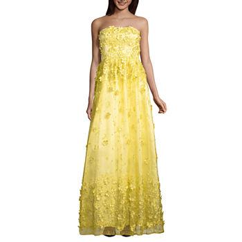 2018 Prom Dresses Short Long Plus Size Dress Collection