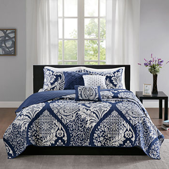 klroadman madison park set overstock pinterest reversible sets with essentials bag images shopping quilt deals covers concord quilts comforter on best sheet in duvet great bed a