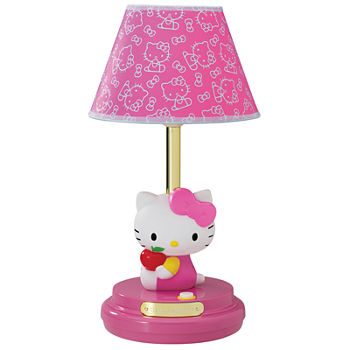 cards lamp of season house barn pottery lamps teen