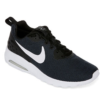 34cc67fc44c4e Nike for Women - JCPenney