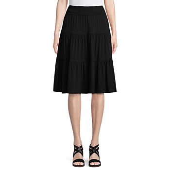 3446b6443258 CLEARANCE for Women - JCPenney
