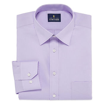 b7278ed083741 Men's Dress Shirts & Ties | Formalwear for Men | JCPenney