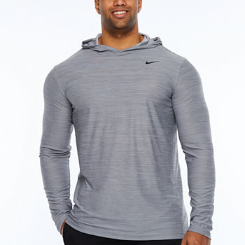 1805dda0682717 Big Tall Size Shirts + Tops for Men - JCPenney