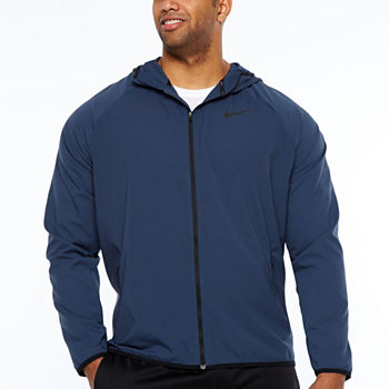 556307f70fb9 CLEARANCE Shirts for Men - JCPenney