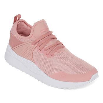 122fb15398a8 Puma Athletic Shoes Women s Athletic Shoes for Shoes - JCPenney