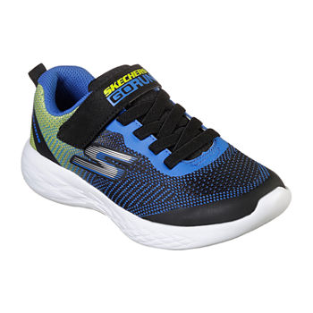 2fdbcea850c8 Athletic Shoes Boys Shoes for Shoes - JCPenney
