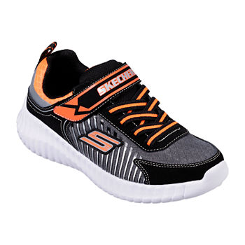 skechers shoes jcpenney