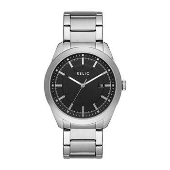Relic Watches e791a2c403e