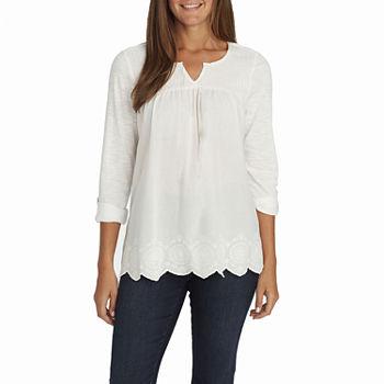 674a63d280d73 Shop Gloria Vanderbilt Jeans