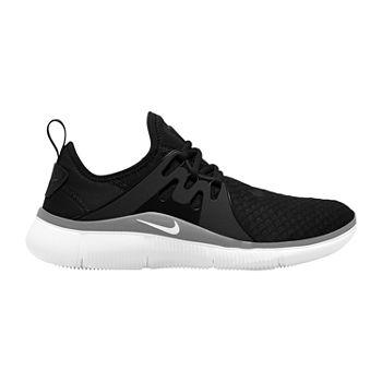Nike Men's Roshe one Wolf GreyWhite Running Shoe 11.5 Men US 888408082046 | eBay