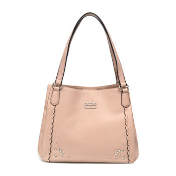 4d31db3d6 Nicole By Nicole Miller Tote Bags Under $15 for Labor Day Sale - JCPenney