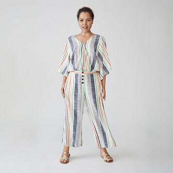 Women s Outfits You ll Love c1e588cb4