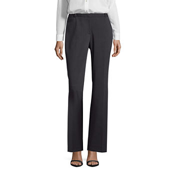 4dac5be5a3f Tall Womens Clothing