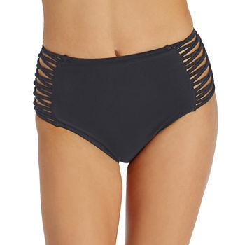 48c7a0333e Juniors Swimsuits, Bathing Suits & Junior Swimwear