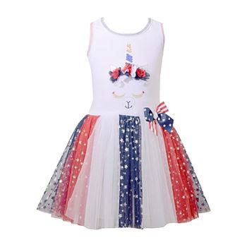 b132eaf87 Girls  Dresses