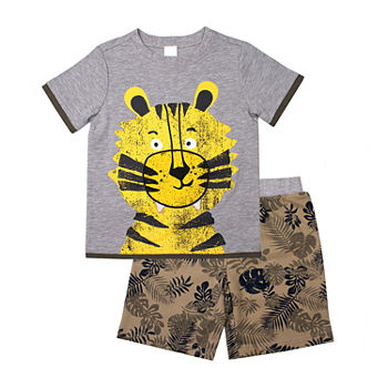 12bcf80a14f6 Little Boys  Clothes