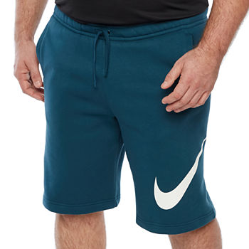 7d96ae25 Nike Big Tall Size for Men - JCPenney