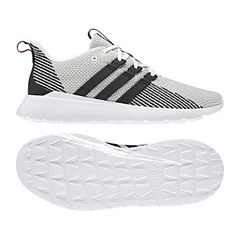 71af8ae8c36d Men s Adidas Shoes   Sneakers - JCPenney
