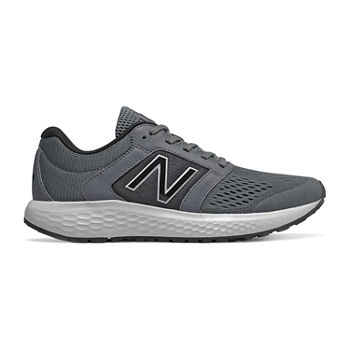 New Balance 520 Mens Running Shoes Extra Wide Width