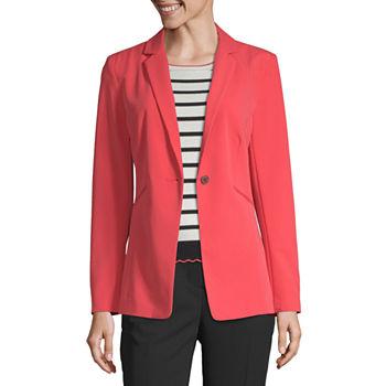 b62bd75129f28 Worthington Suits   Suit Separates for Women - JCPenney