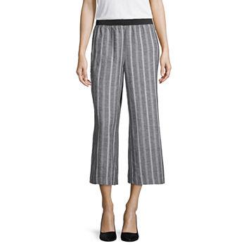 3e2f5b70b Womens Clothing