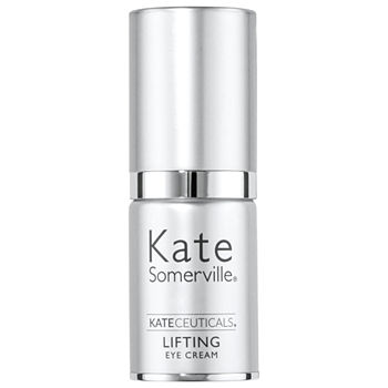 Kate Somerville KateCeuticals® Lifting Eye Cream