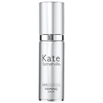 Kate Somerville KateCeuticals® Firming Serum with Hyaluronic Acid