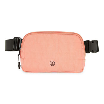Xersion Fanny Pack