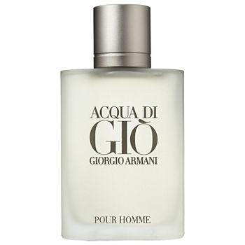 d0ce50b97a cologne perfumes