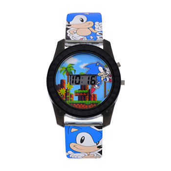 e0c3abecefc40 Kids Light-up All Watches for Jewelry   Watches - JCPenney
