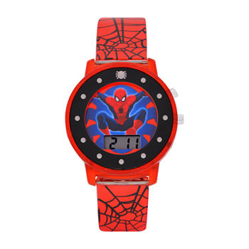 54984b5b2c2e1 Light-up Kids  Jewelry for Jewelry   Watches - JCPenney