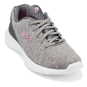 f62f99d1a2c4 Shoes for Women - JCPenney