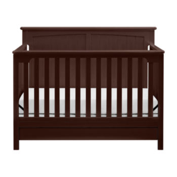 nursery furniture cribs for baby jcpenney
