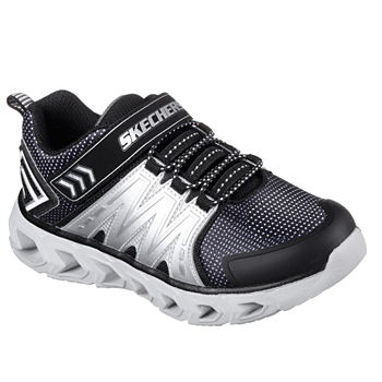 Skechers Light-up All Kids Shoes for Shoes - JCPenney b0fc7ada5