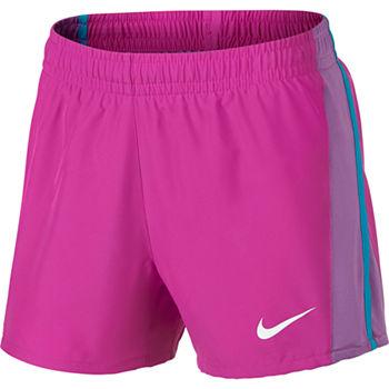 Nike Girls For Kids Jcpenney