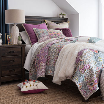 Quilts View All Bedding for Bed & Bath - JCPenney : jcpenny quilts - Adamdwight.com