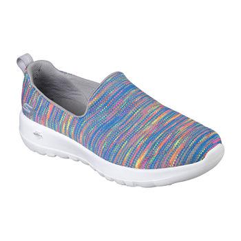 7212234d8983 SALE Shoe