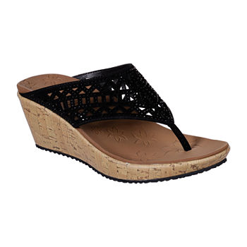 Skechers Sandals Under  20 for Memorial Day Sale - JCPenney 389eff4cf