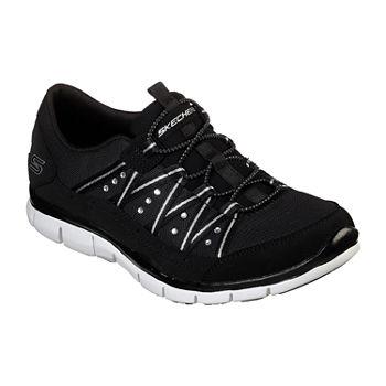 0e3b8e0cf9c Skechers Memory Foam All Women s Shoes for Shoes - JCPenney