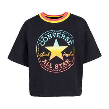 11808678e Converse Shirts & Tees for Kids - JCPenney