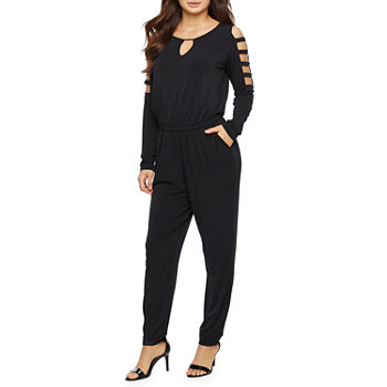 Womens Rompers 88eeb24f1