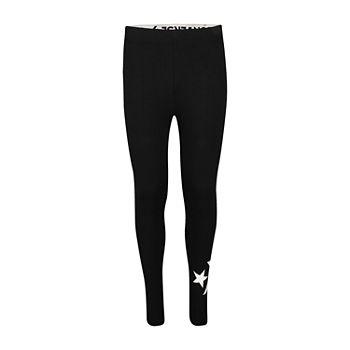 8f4658335a08e Leggings Pants Girls 7-16 for Kids - JCPenney