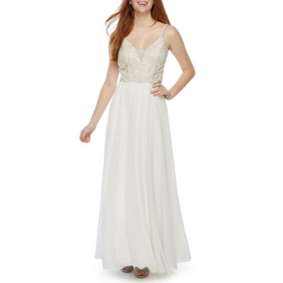 Debs Prom Dress Clearance