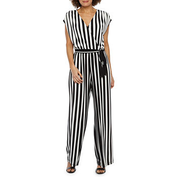0dba07e17f6f Women Jumpsuits   Rompers for Women - JCPenney